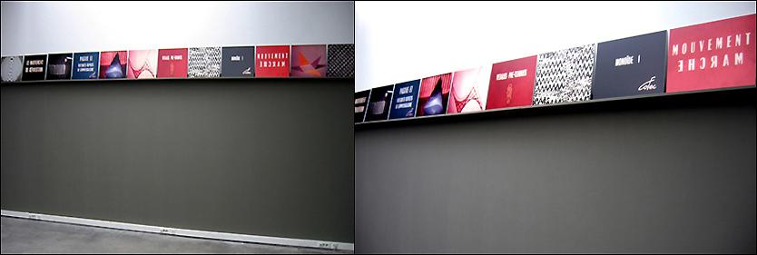 viplayland. Black Bedroom Furniture Sets. Home Design Ideas